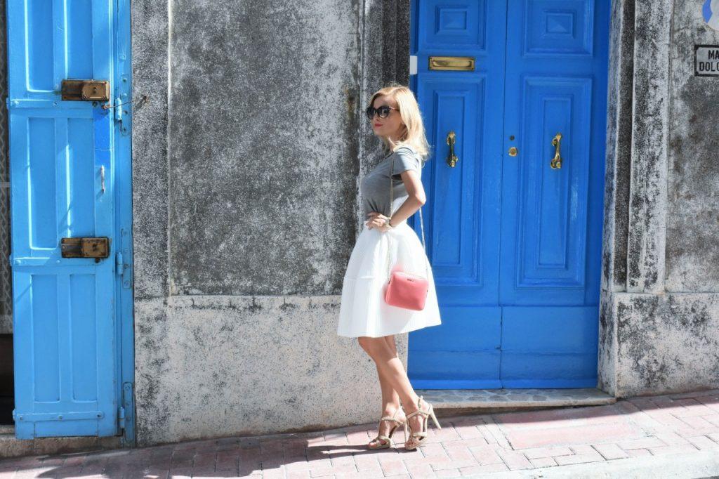 spodnica-biala-rozkloszowana-manifiq-blog-modowy-ania-zajac-fashionable54