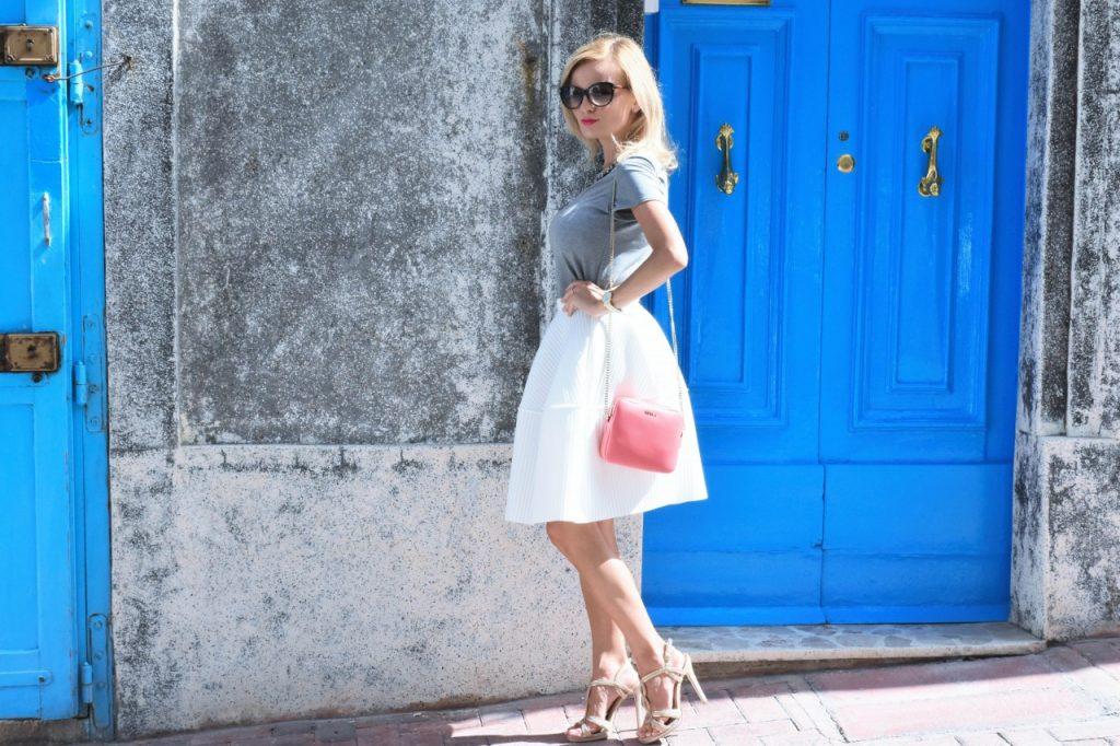 spodnica-biala-rozkloszowana-manifiq-blog-modowy-ania-zajac-fashionable55