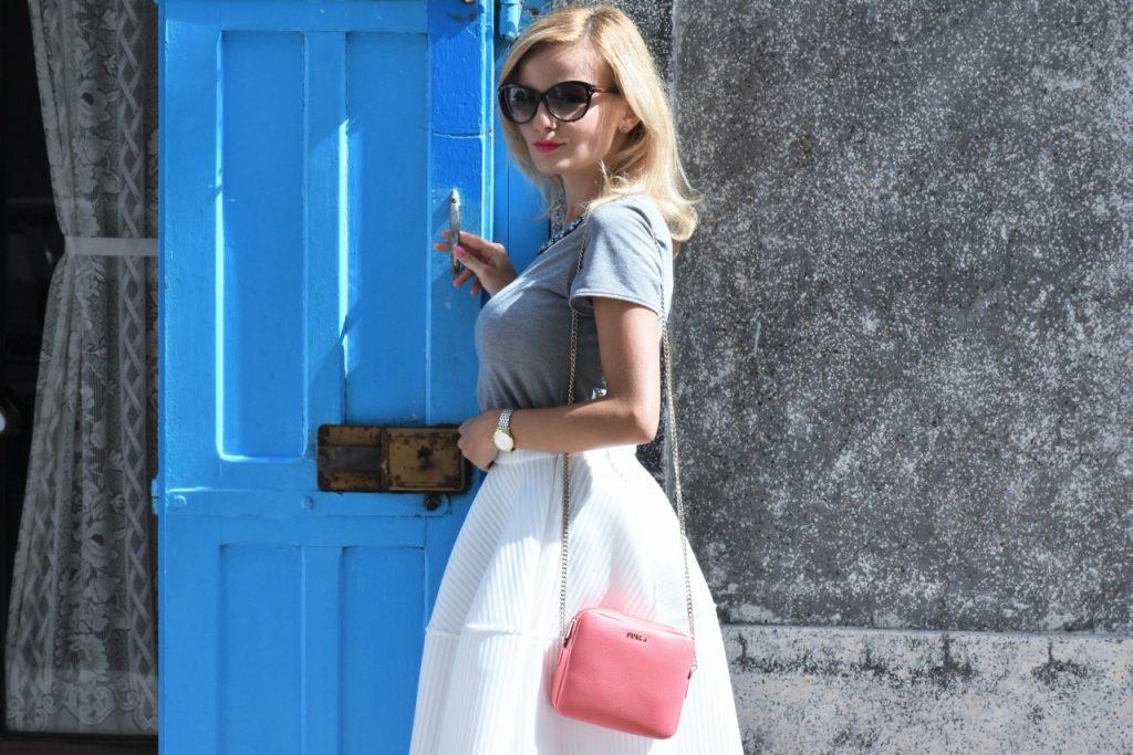 spodnica-biala-rozkloszowana-manifiq-blog-modowy-ania-zajac-fashionable58