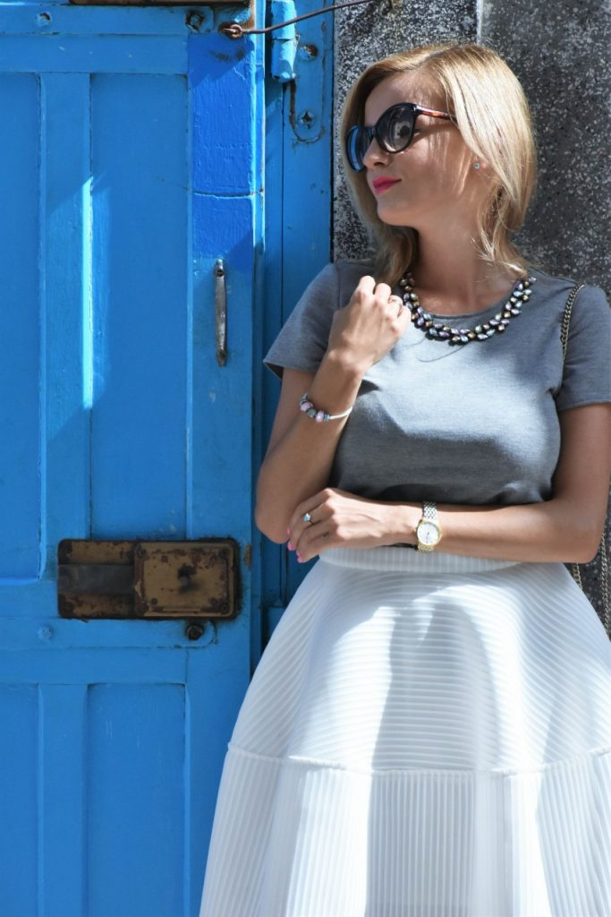 spodnica-biala-rozkloszowana-manifiq-blog-modowy-ania-zajac-fashionable60