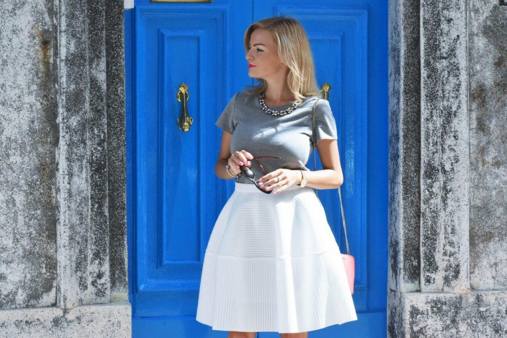 spodnica-biala-rozkloszowana-manifiq-blog-modowy-ania-zajac-fashionable64