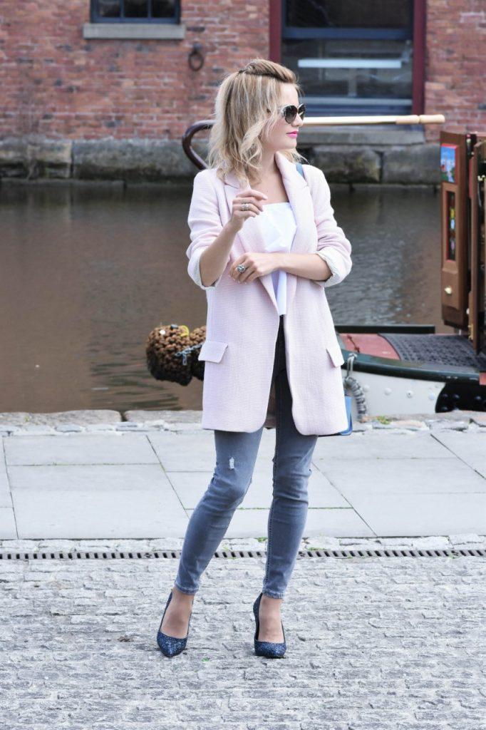 stylizacja-rozowy-plaszczyk-marynarka-blog-modowy-ania-i-jakub-zajac14
