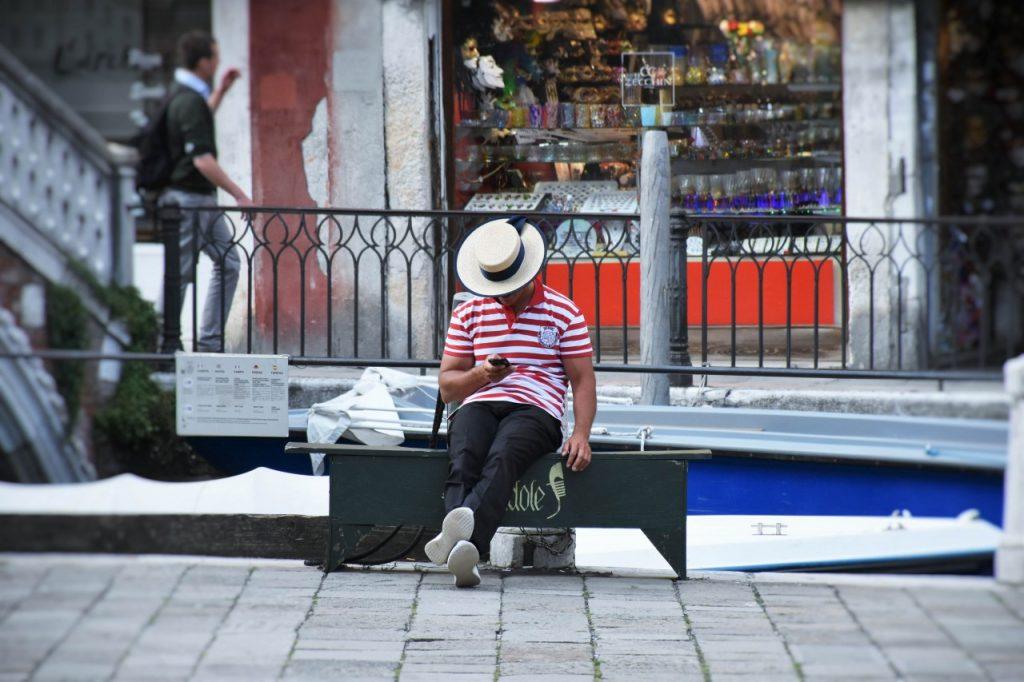 wenecja-maski-blog-podroze-lifestyle-ania-zajac2