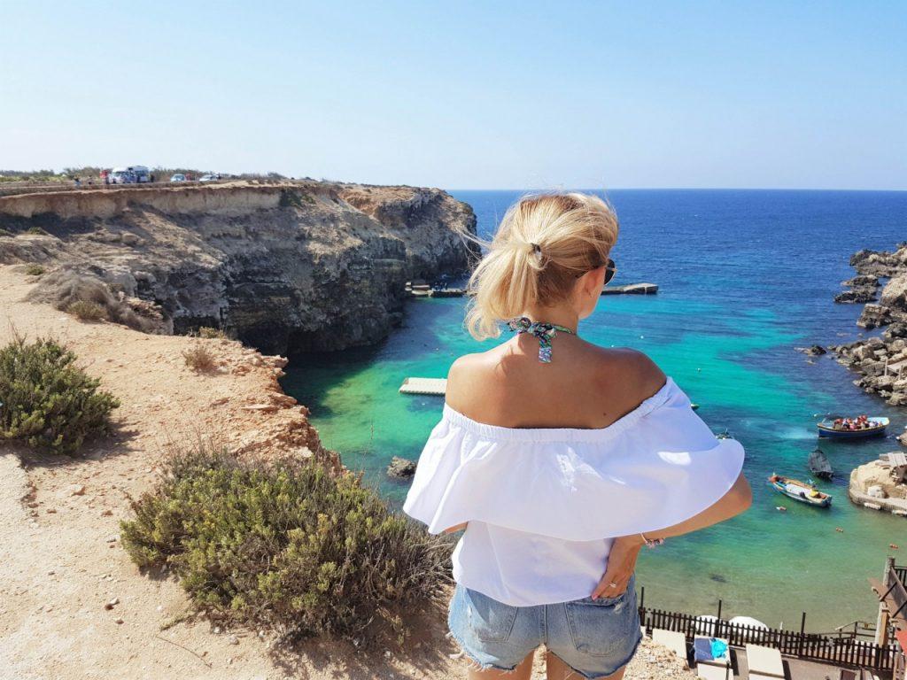 wioska-marynarza-popeye-malta-blog-podrozniczy-ania-i-jakub-zajac-fashionable16