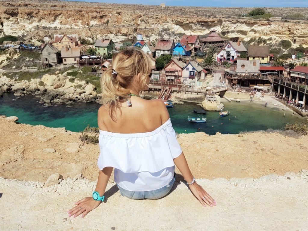 wioska-marynarza-popeye-malta-blog-podrozniczy-ania-i-jakub-zajac-fashionable24