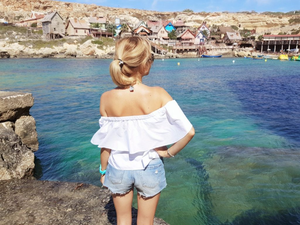 wioska-marynarza-popeye-malta-blog-podrozniczy-ania-i-jakub-zajac-fashionable31