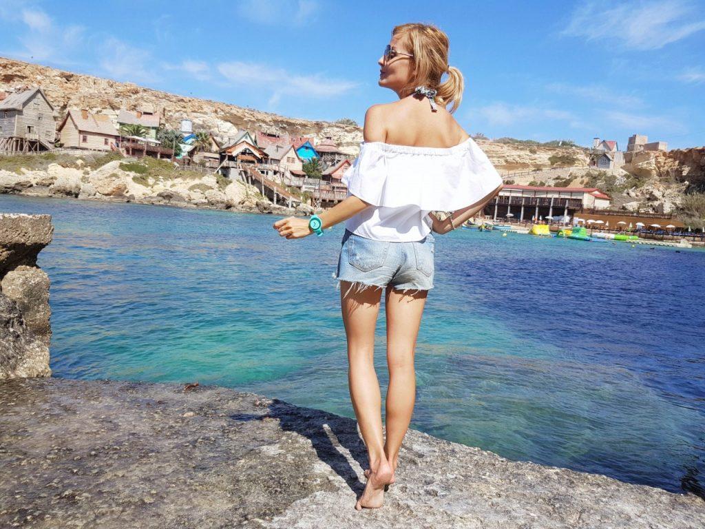 wioska-marynarza-popeye-malta-blog-podrozniczy-ania-i-jakub-zajac-fashionable32