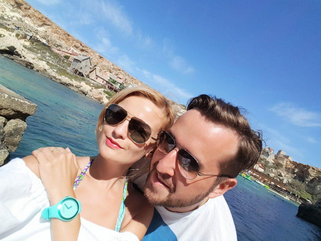 wioska-marynarza-popeye-malta-blog-podrozniczy-ania-i-jakub-zajac-fashionable34