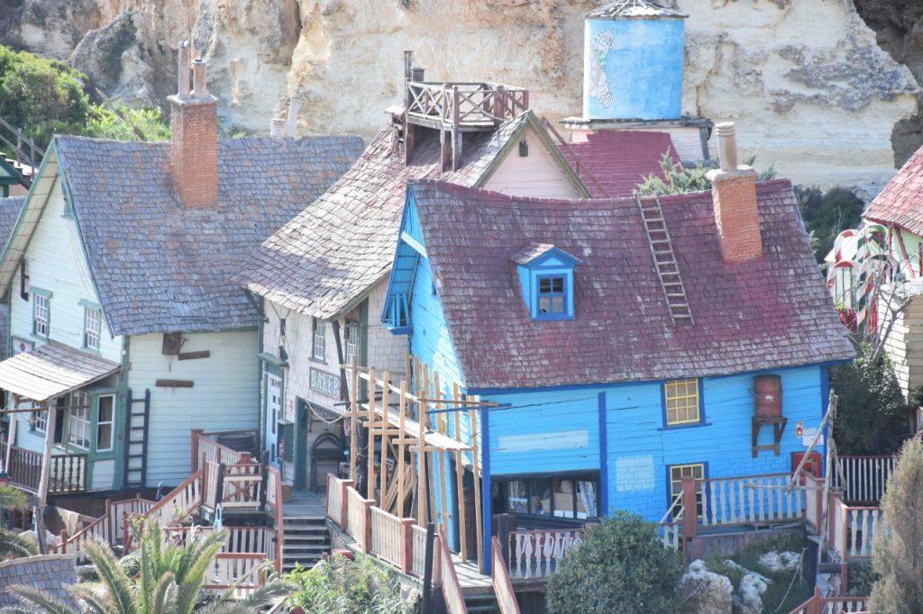 wioska-marynarza-popeye-malta-blog-podrozniczy-ania-i-jakub-zajac-fashionable38