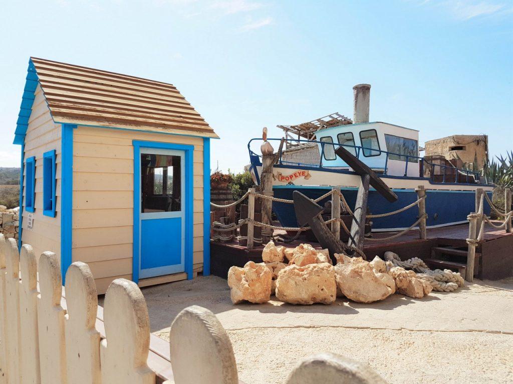 wioska-marynarza-popeye-malta-blog-podrozniczy-ania-i-jakub-zajac-fashionable4