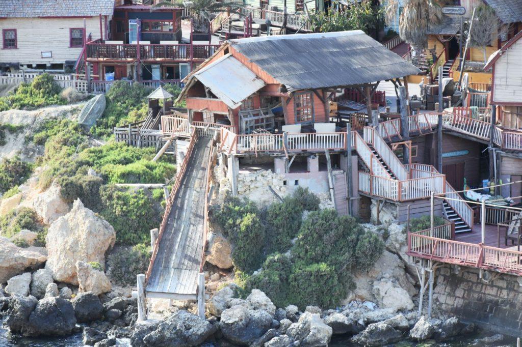 wioska-marynarza-popeye-malta-blog-podrozniczy-ania-i-jakub-zajac-fashionable40jpg