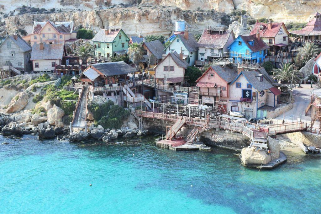 wioska-marynarza-popeye-malta-blog-podrozniczy-ania-i-jakub-zajac-fashionable42jpg