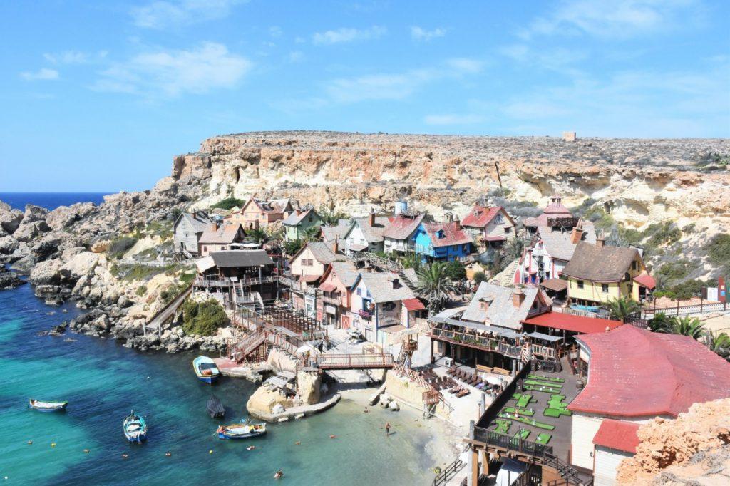 wioska-marynarza-popeye-malta-blog-podrozniczy-ania-i-jakub-zajac-fashionable43jpg