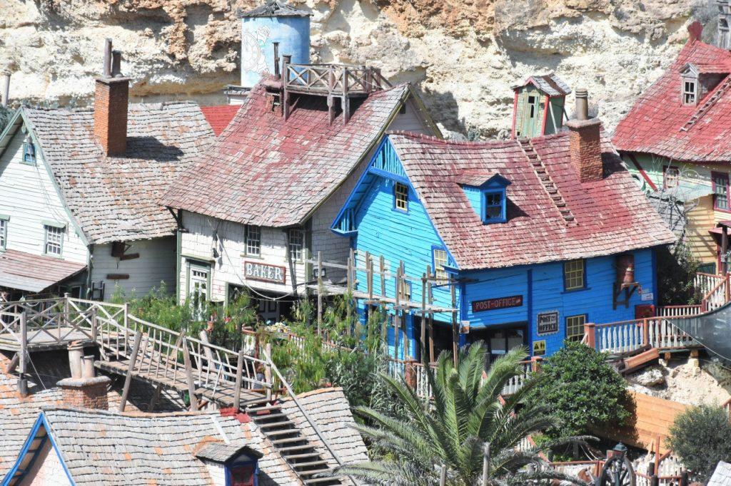 wioska-marynarza-popeye-malta-blog-podrozniczy-ania-i-jakub-zajac-fashionable44jpg
