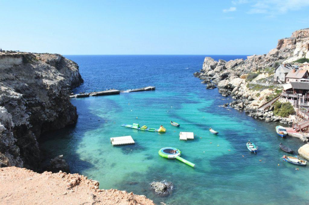 wioska-marynarza-popeye-malta-blog-podrozniczy-ania-i-jakub-zajac-fashionable46jpg