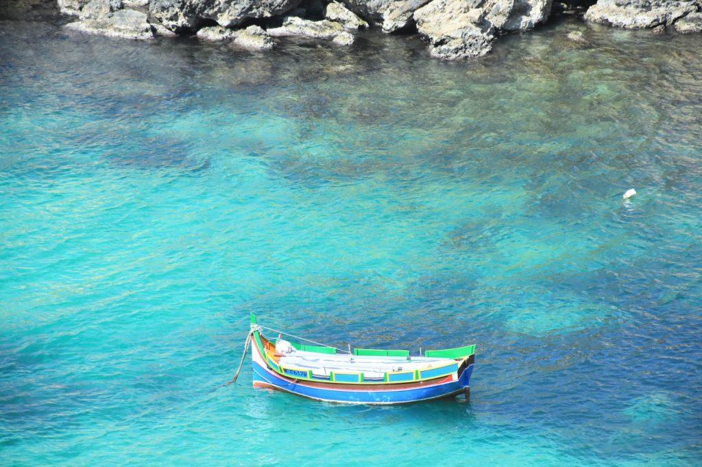 wioska-marynarza-popeye-malta-blog-podrozniczy-ania-i-jakub-zajac-fashionable47jpg
