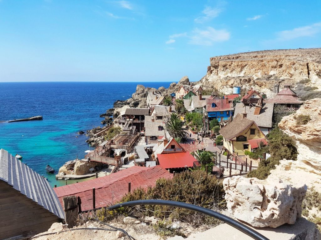 wioska-marynarza-popeye-malta-blog-podrozniczy-ania-i-jakub-zajac-fashionable5