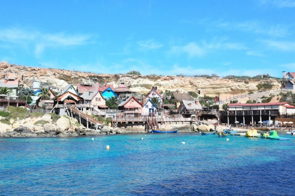 wioska-marynarza-popeye-malta-blog-podrozniczy-ania-i-jakub-zajac-fashionable50jpg