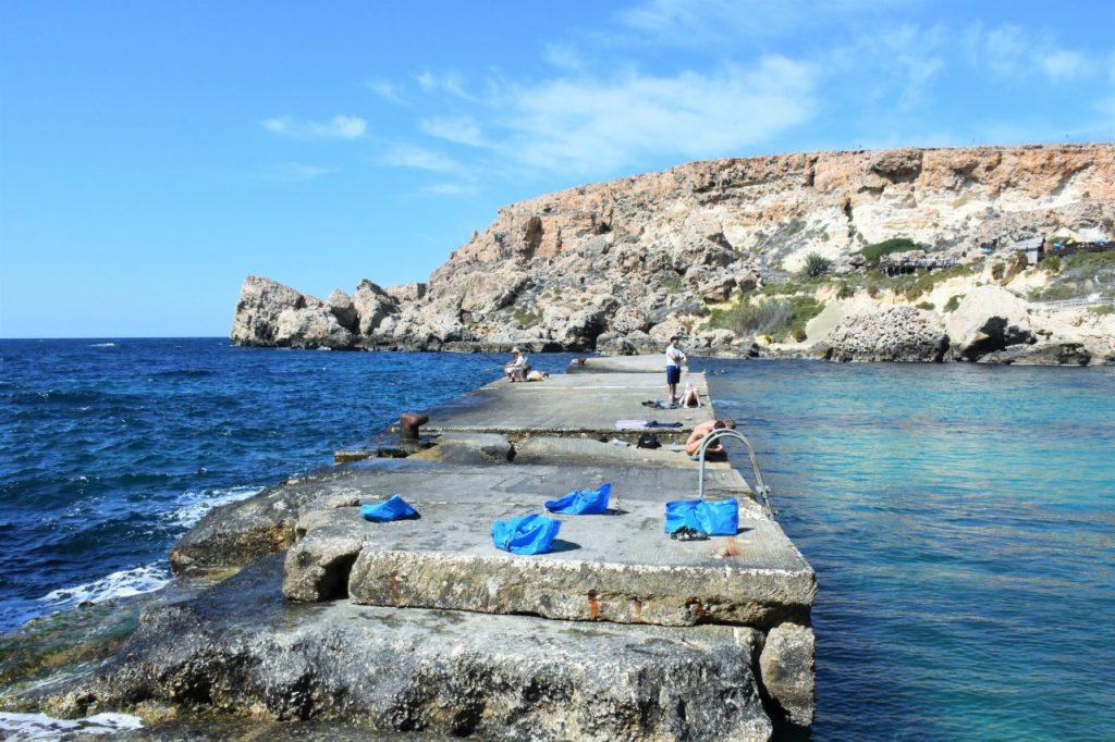 wioska-marynarza-popeye-malta-blog-podrozniczy-ania-i-jakub-zajac-fashionable51jpg