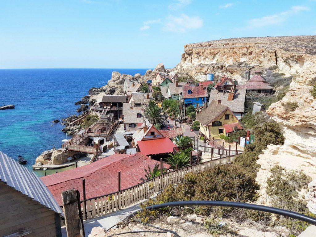 wioska-marynarza-popeye-malta-blog-podrozniczy-ania-i-jakub-zajac-fashionable9