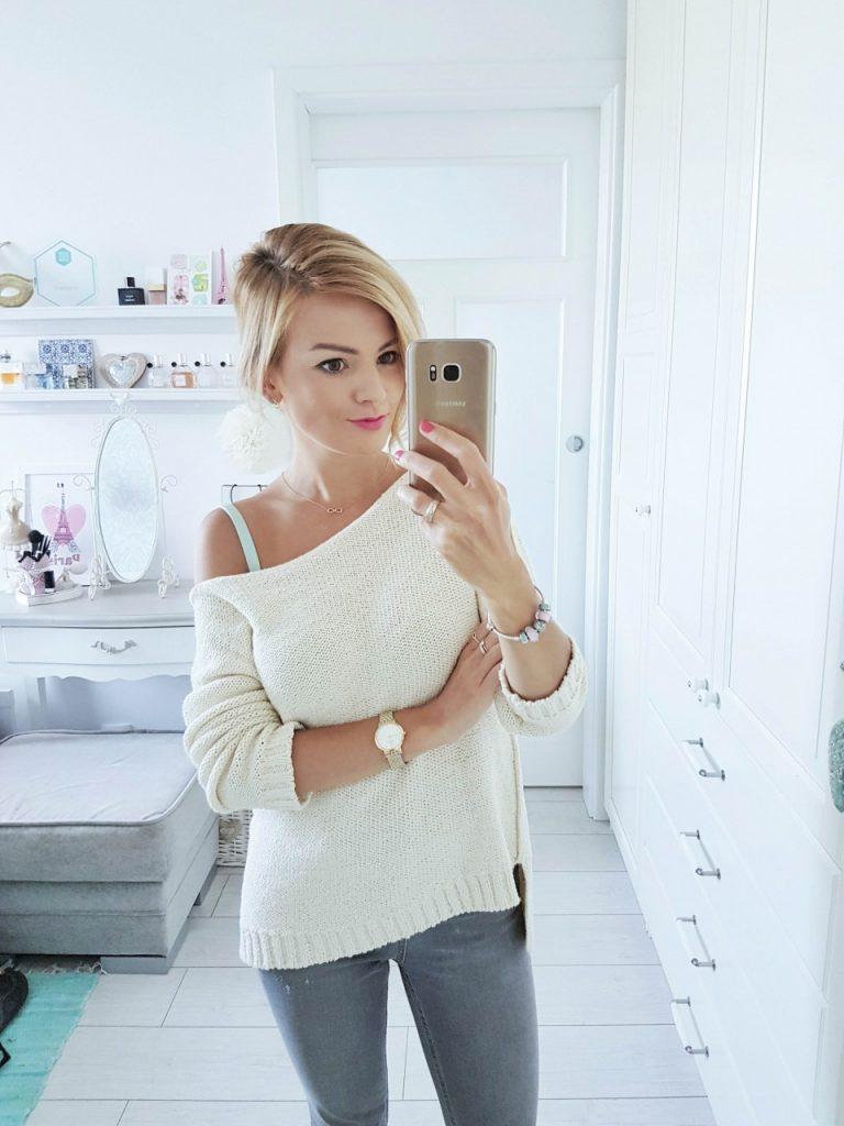 ania-zajac-blog-lifestyle-moda-blog-roku-fashionable-com-pl