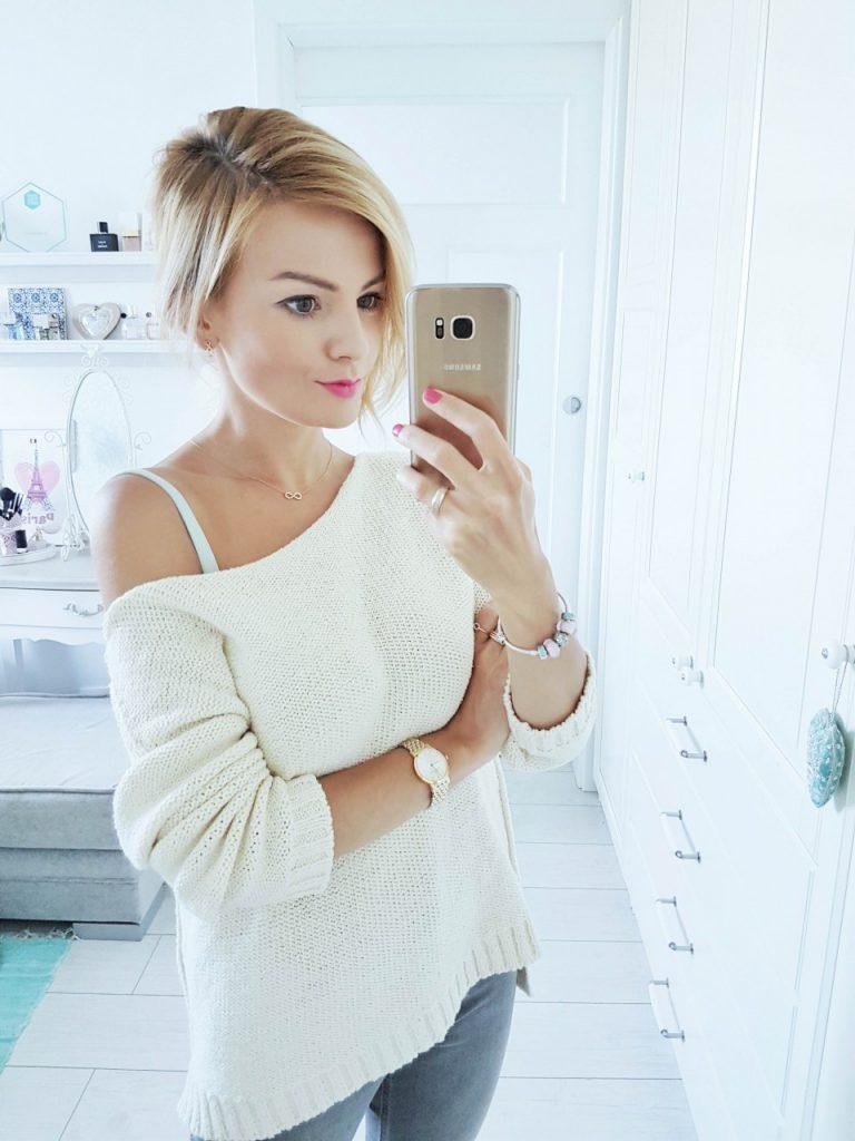 ania-zajac-blog-lifestyle-moda-blog-roku-fashionable-com-pl2