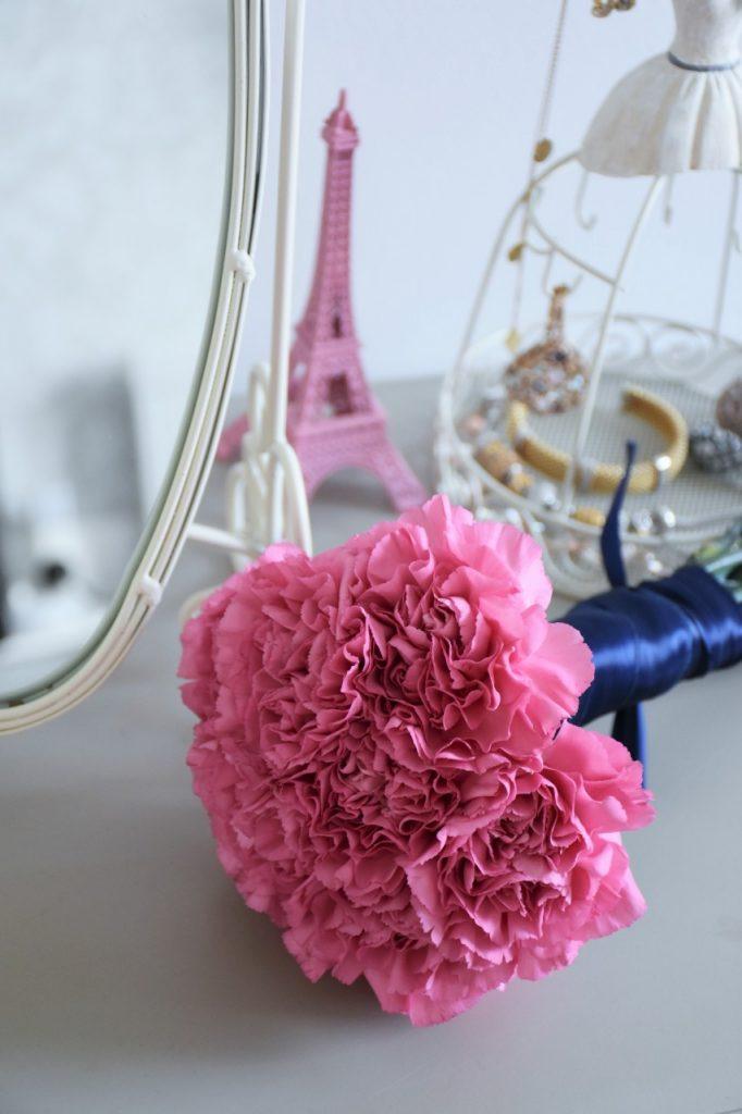 blog-kwiaty-bukiet-wnetrza2