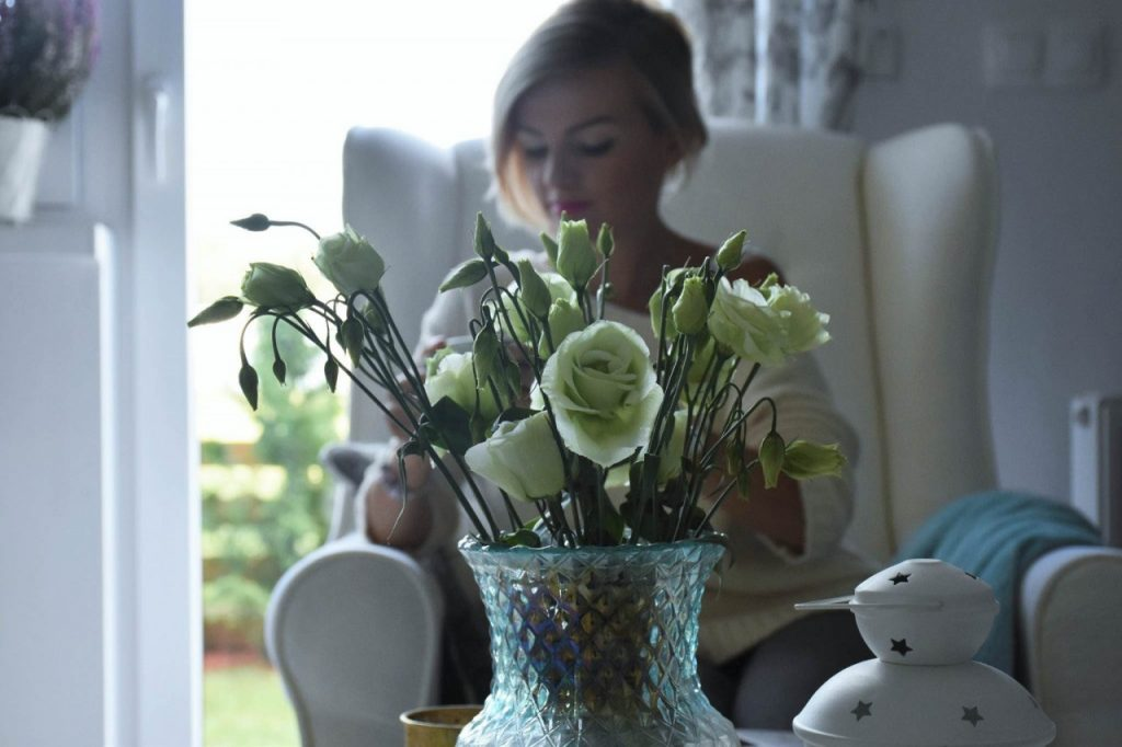 blog-lifestyle-wnetrza-fotel
