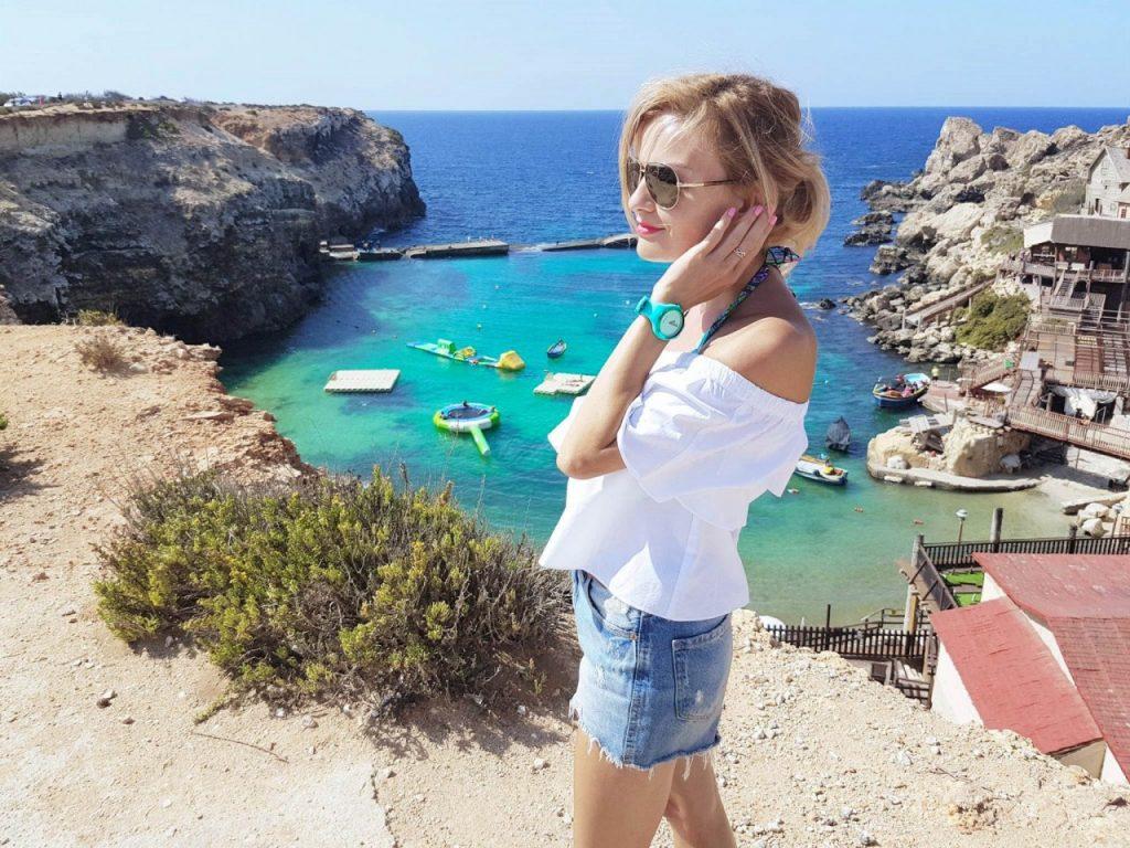 blog-podroze-malta-wioske-popeye-ania-zajac