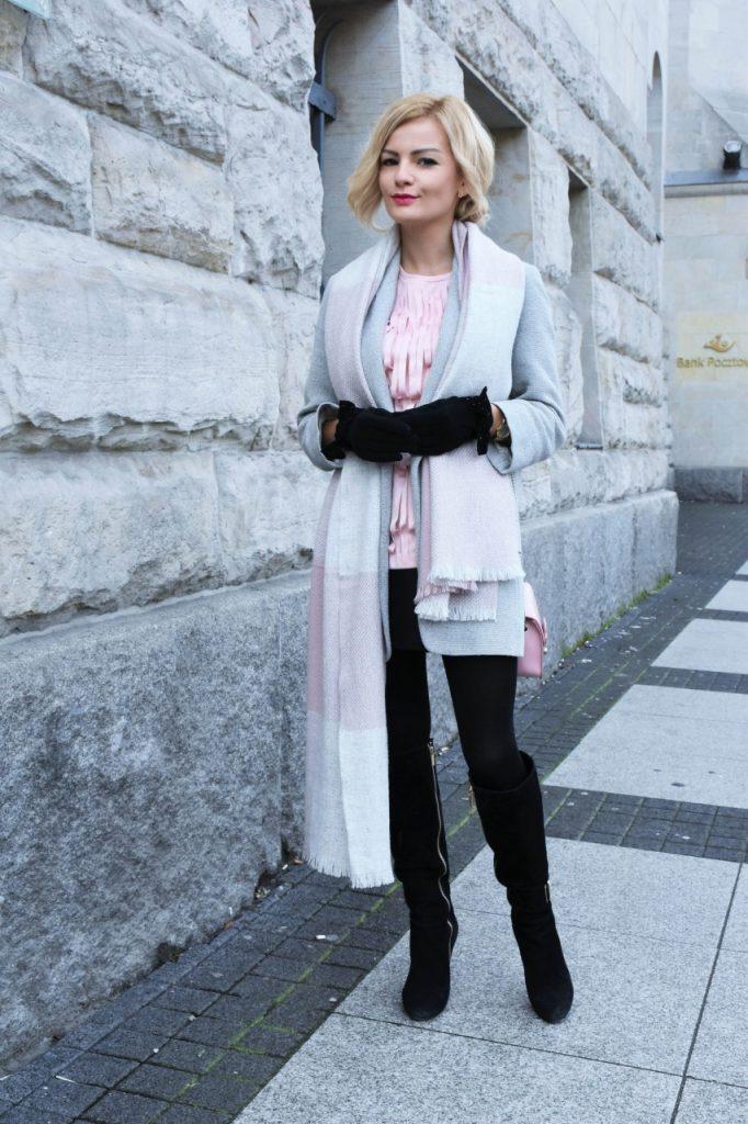 bluzka-pudrowy-roz-cos-i-torebka-furla-blog-moda-lifestyle-ania-zajac41