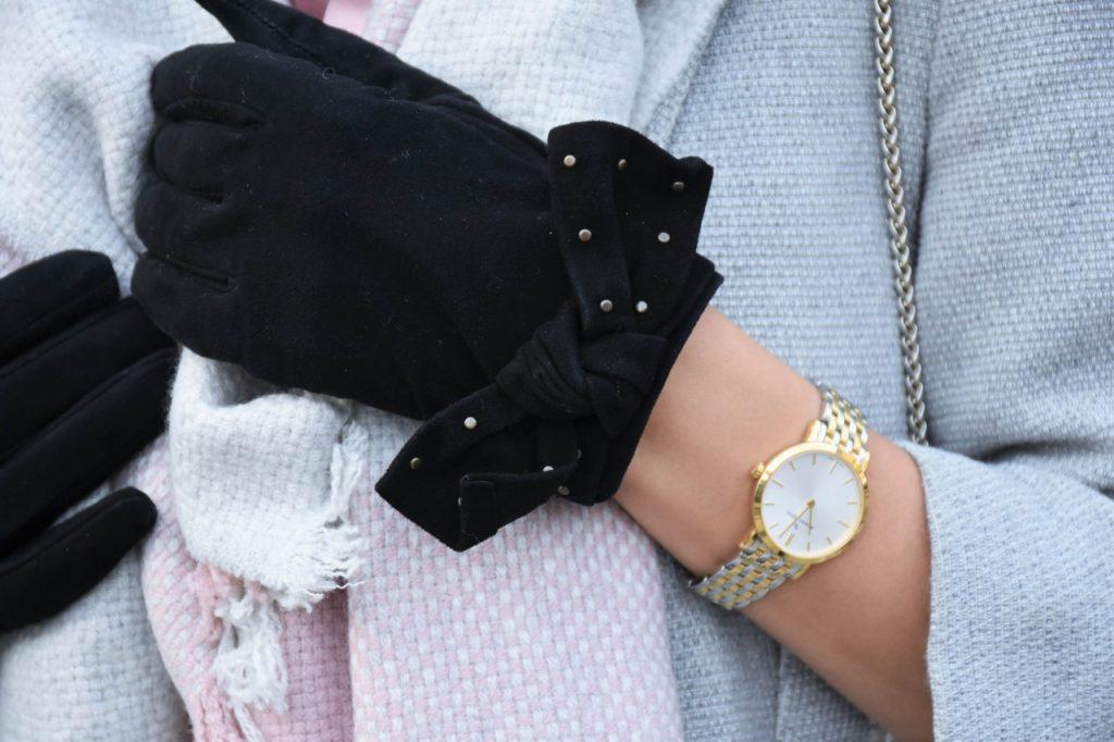 bluzka-pudrowy-roz-cos-i-torebka-furla-blog-moda-lifestyle-ania-zajac46