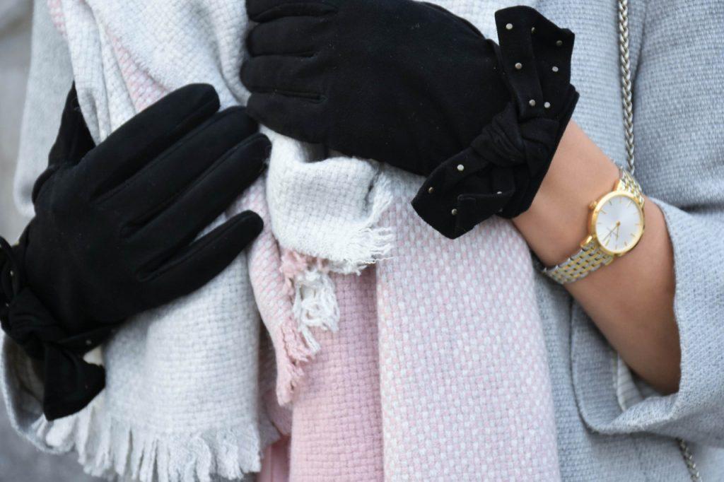 bluzka-pudrowy-roz-cos-i-torebka-furla-blog-moda-lifestyle-ania-zajac47
