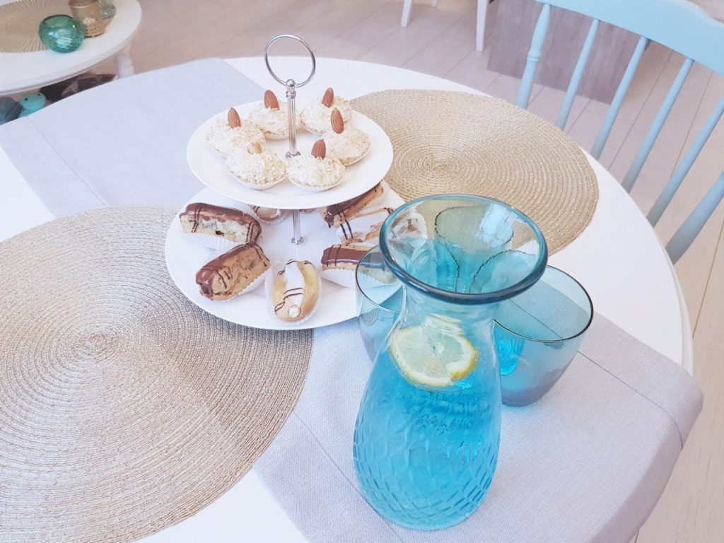 ciastka-blog-kulinaria-fashionable