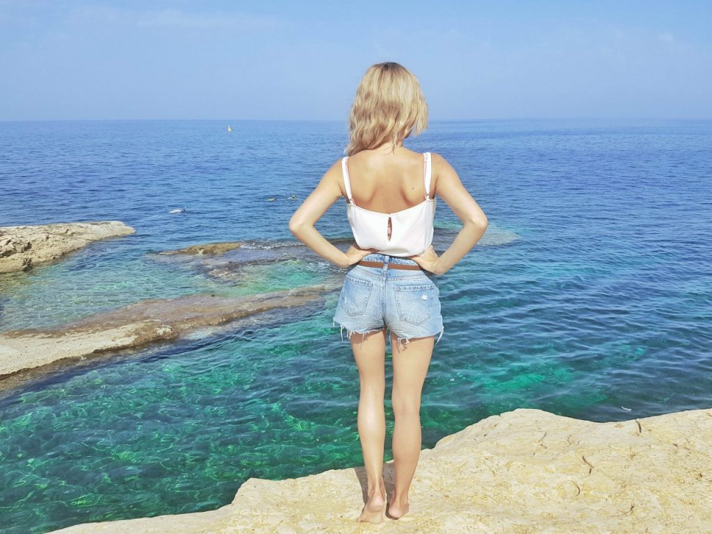 gozo-ania-zajac-blog-podroze5