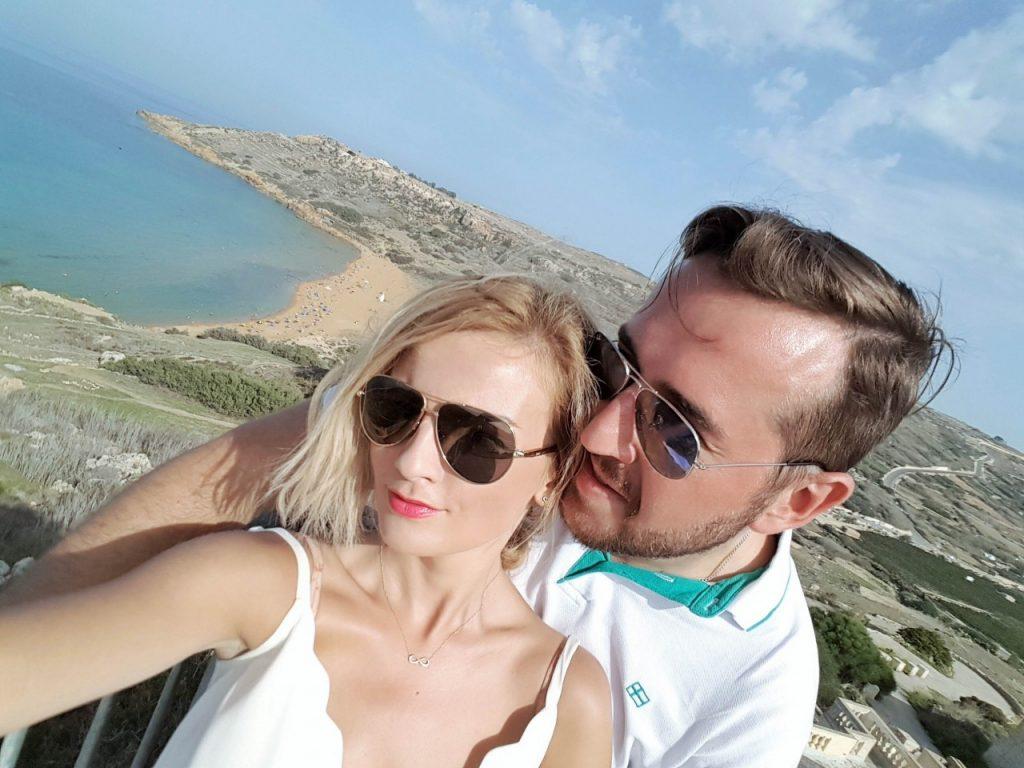 gozo-ania-zajac-blog-podrozel-lifestyle-6