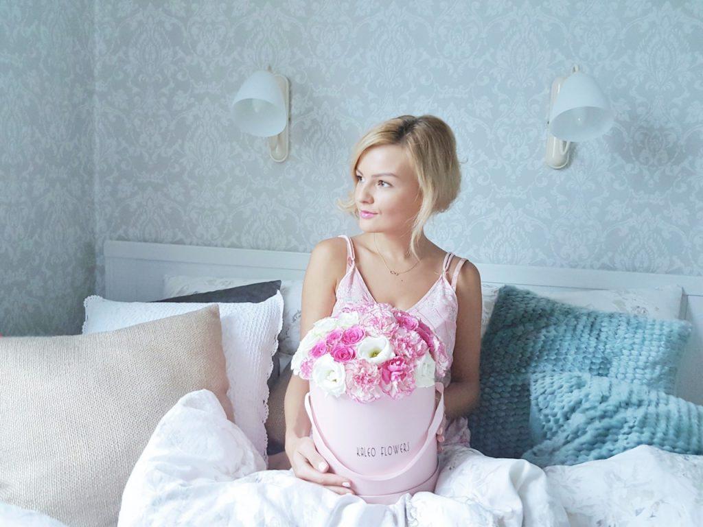kwiaty-w-pudelku-blog-ania-zajac-moda-uroda-lifestyle