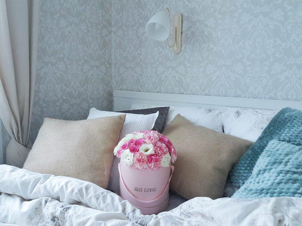 kwiaty-w-pudelku-blog-ania-zajac-moda-uroda-lifestyle2