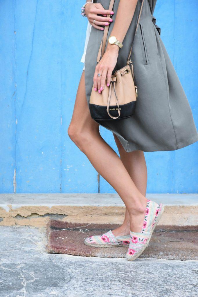 stylizacja-kamizelka-khaki-liu-jo-blog-modowy-lifestyle-malta20
