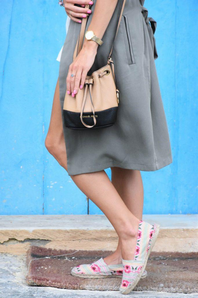 stylizacja-kamizelka-khaki-liu-jo-blog-modowy-lifestyle-malta21