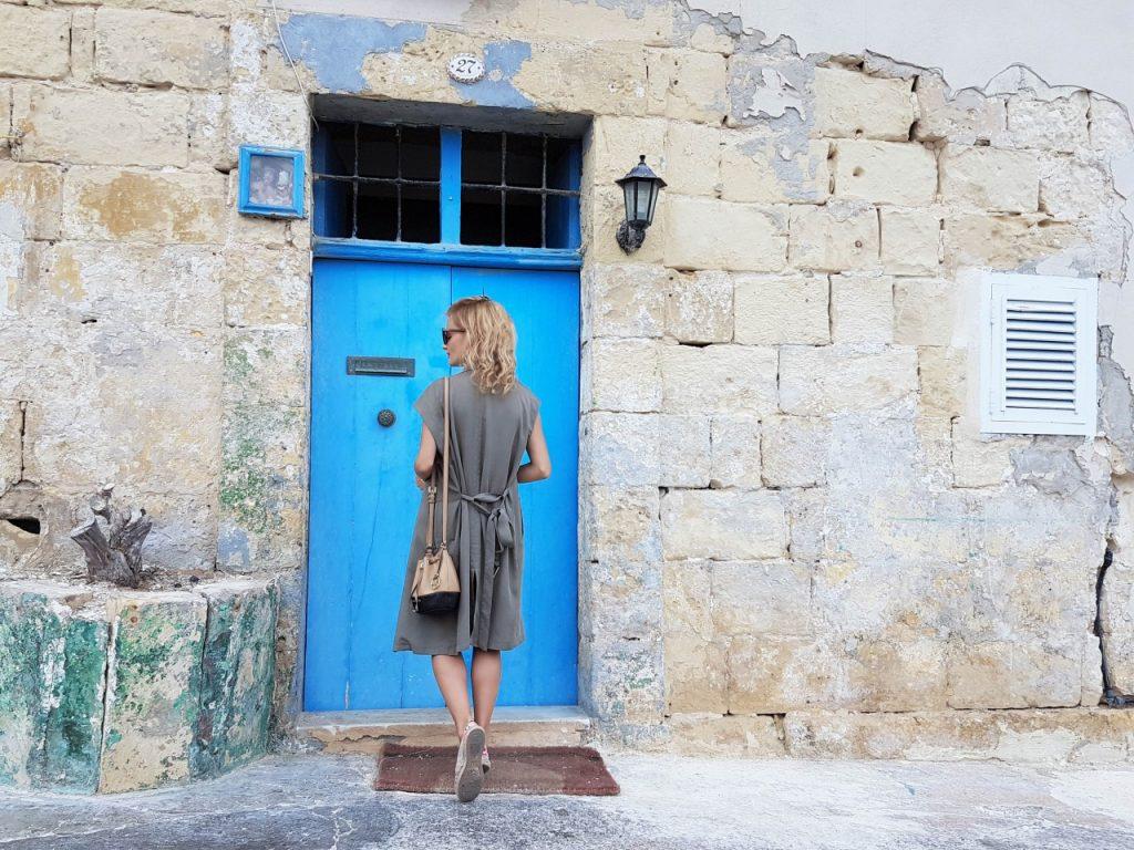 stylizacja-kamizelka-khaki-liu-jo-blog-modowy-lifestyle-malta28