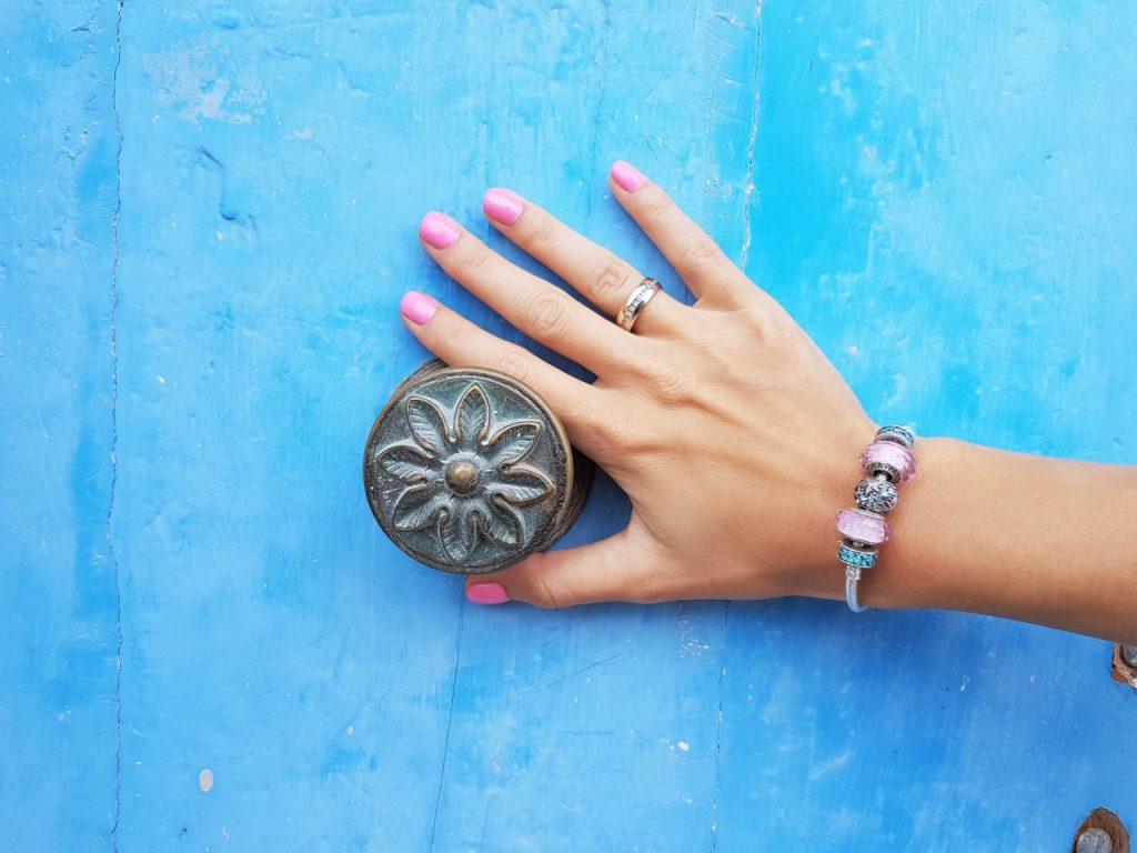 stylizacja-kamizelka-khaki-liu-jo-blog-modowy-lifestyle-malta33