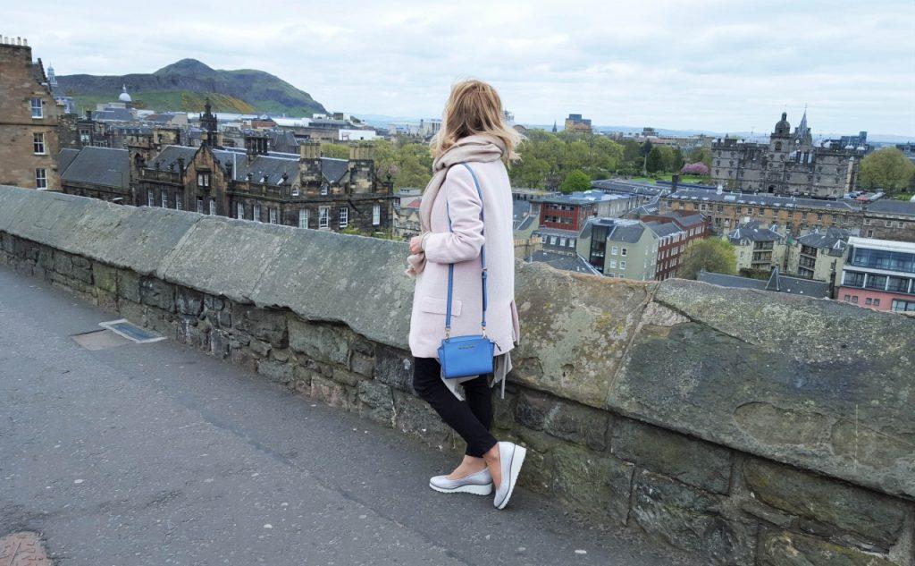 szkocja-pierwsze-wrazenia-blog-podrozniczy-ania-i-jakub-zajac2