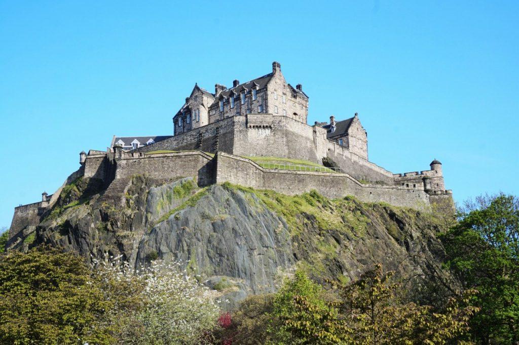 szkocja-pierwsze-wrazenia-blog-podrozniczy-ania-i-jakub-zajac21