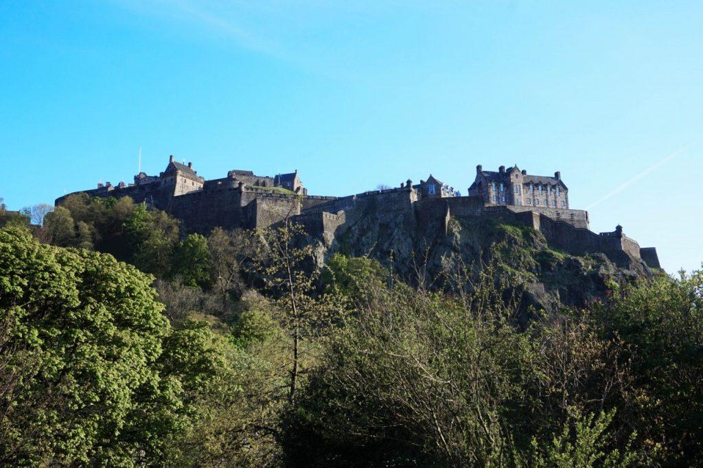 szkocja-pierwsze-wrazenia-blog-podrozniczy-ania-i-jakub-zajac23