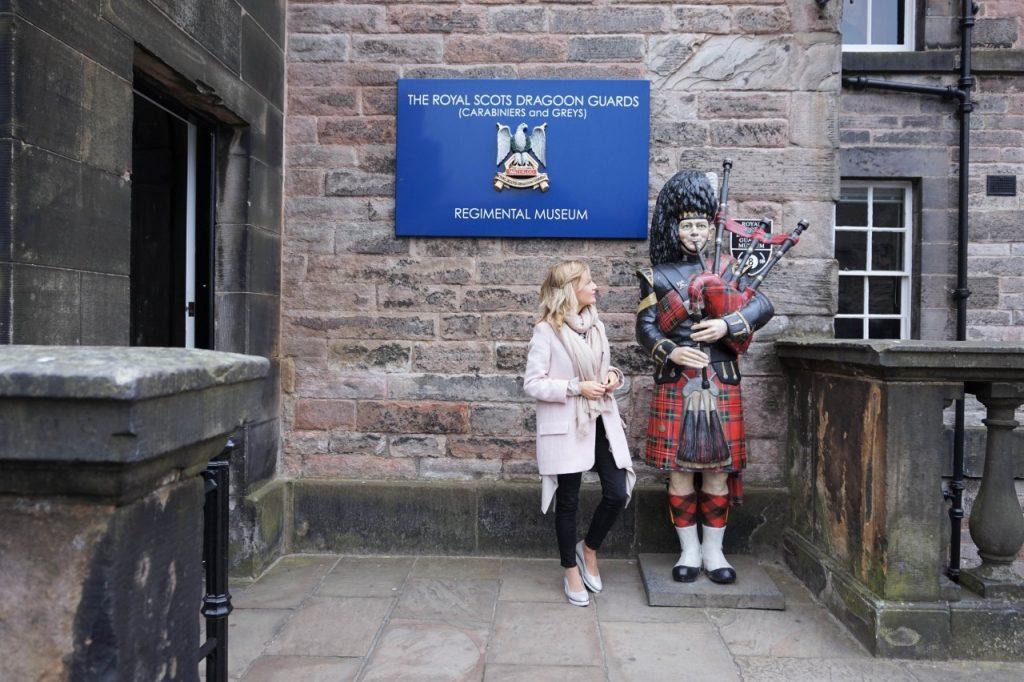 szkocja-pierwsze-wrazenia-blog-podrozniczy-ania-i-jakub-zajac30