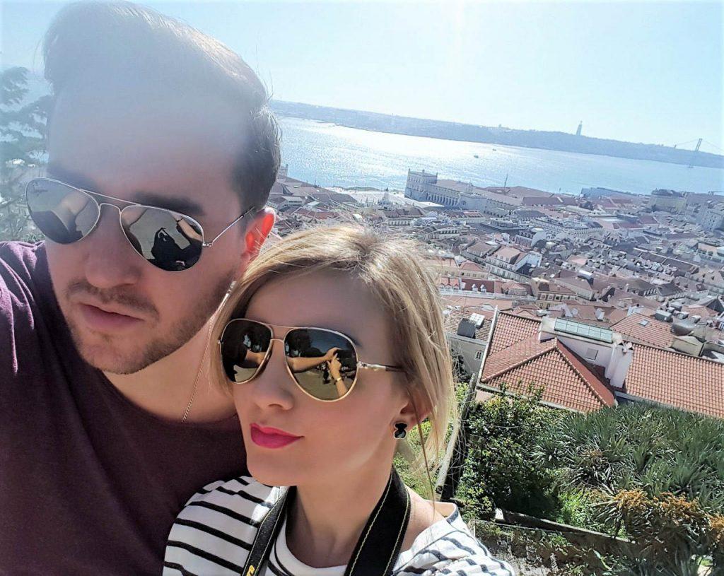 co-warto-zobaczyc-w-lizbonie-blog-podroze