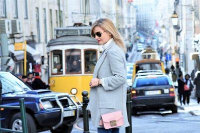 czy-warto-pojechac-do-lizbony-ania-zajac-blog-malzenski-modowy-podroze-lifestyle3