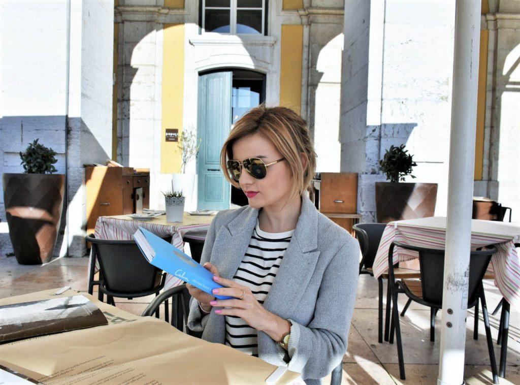 czy-warto-pojechac-do-lizbony-ania-zajac-blog-modowy-podroze-lifestyle