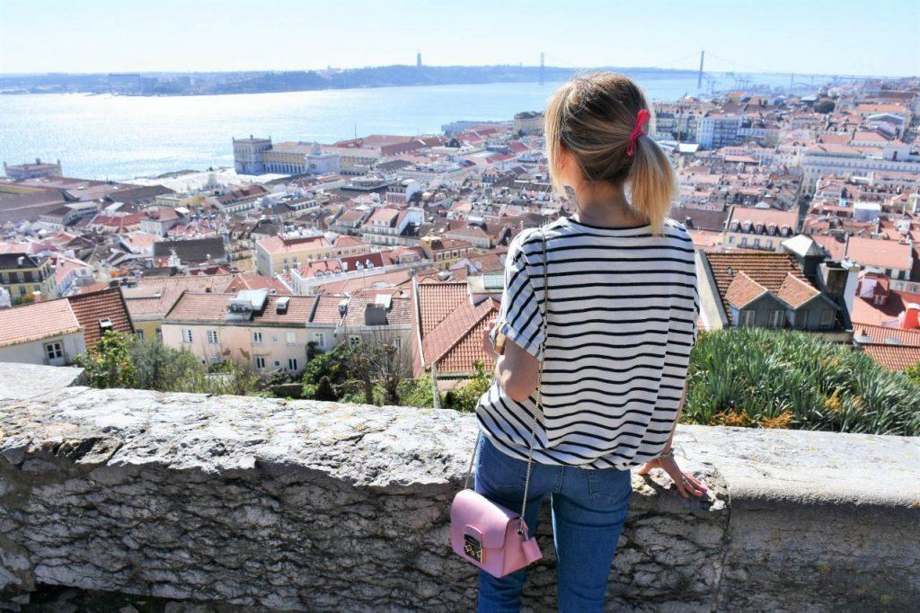 czy-warto-pojechac-do-lizbony-blog-ania-i-jakub-zajac