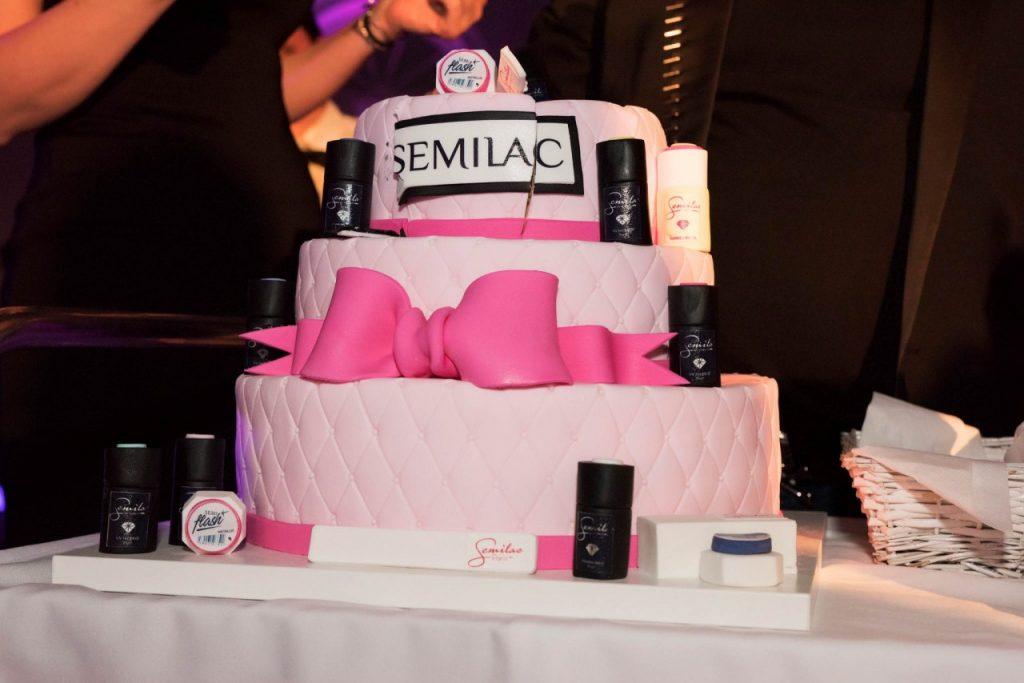 semilac event 7
